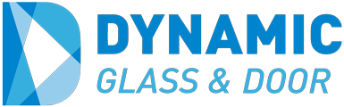 Dynamic Glass & Door Ltd.